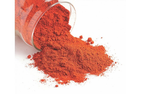 Édesnemes paprika