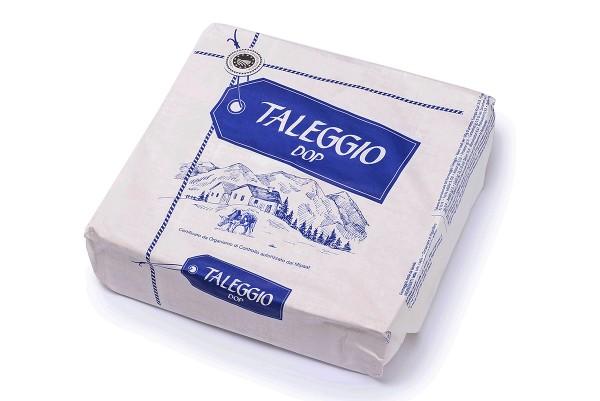 Taleggio DOP olasz
