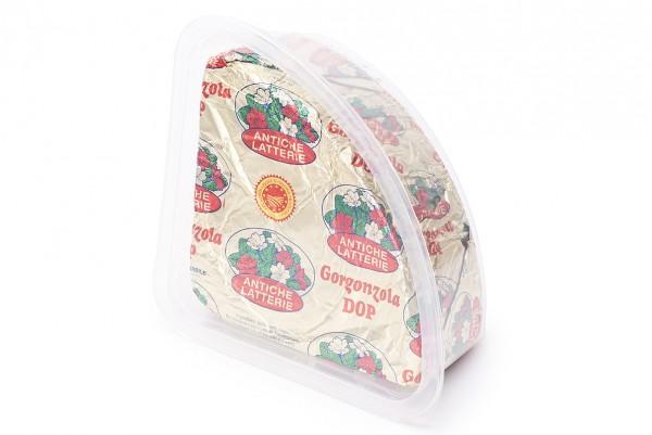 Gorgonzola dolce olasz