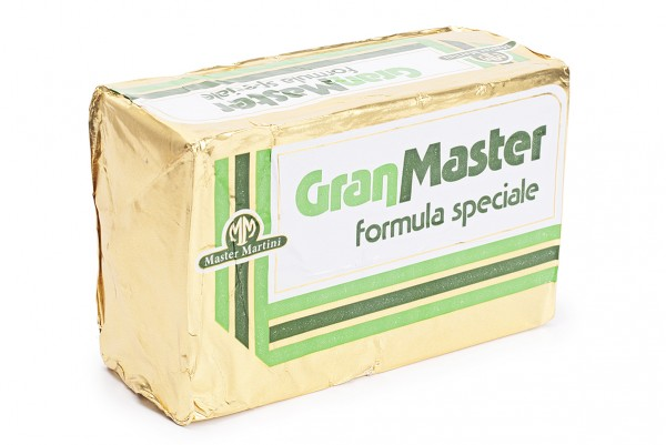 GranMaster sütő/főzővaj